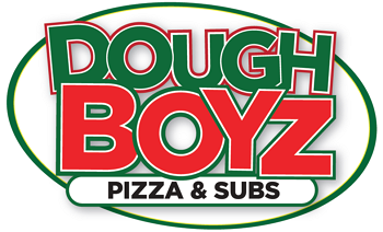 Dough Boyz Pizza